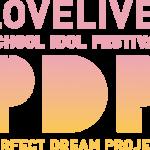 「ラブライブ スクフェス」新プロジェクトPDP 新アイドル6人のビジュアルとプロフィールを公開