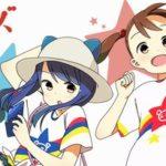 TVアニメ「三ツ星カラーズ」ティザーPV・キャスト、スタッフ公開